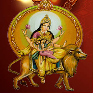 Devi Skanda wallpaper HD for whatsapp dp