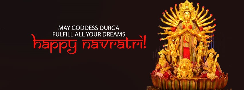 Durga maa images for fb timeline cover wallpaper