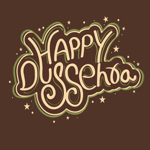 Happy Dussehra text images