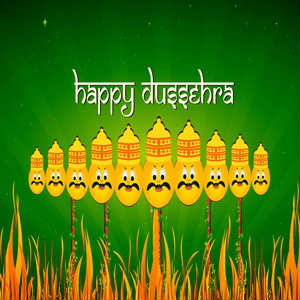 Happy vijayadashmi pics images wallpaper