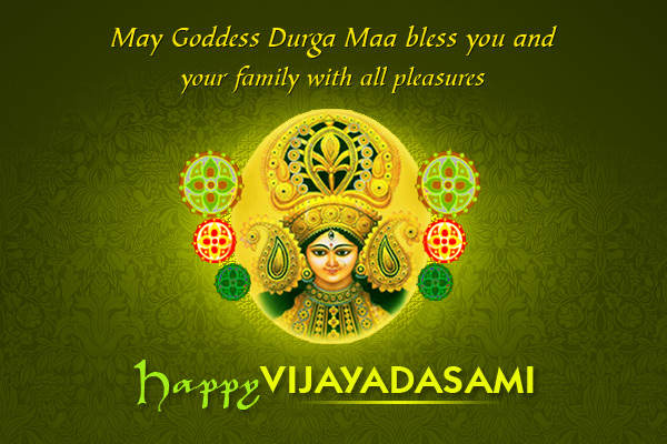 Happy vijaydashmi 2015 HD Wallpapers Images Photos Free Download