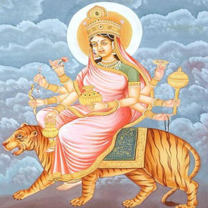 Kushmanda images for whatsapp dp free download