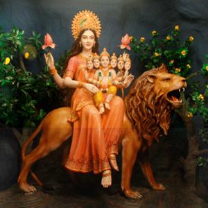 Skanda Mata whatsapp dp images photo pics