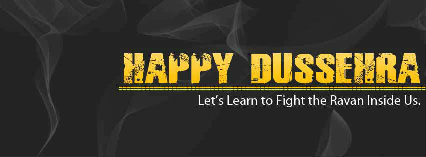 happy dussehra fb timeline hd pictures