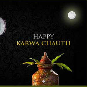 happy karwa chauth whatsapp dp pics photo hd free