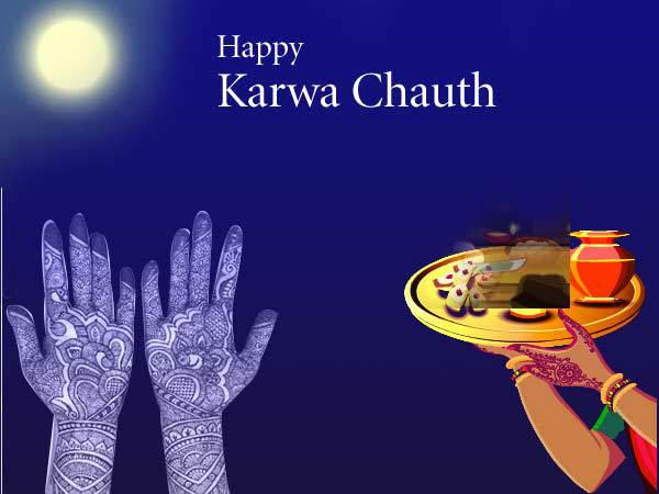 karva chauth wallpapres images pics hd free download