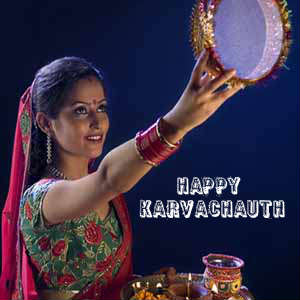 karwa Chauth wallpaper for whatsapp dp profile pics