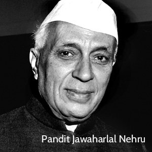 14 november chacha nehru birthday whatsapp dp profile photo