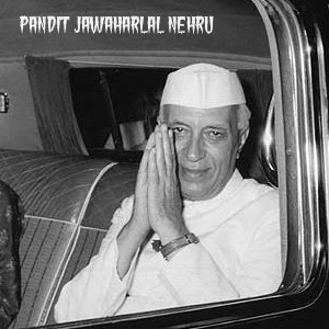 Chacha nehru birthday whatsapp dp profile hd wallpaper