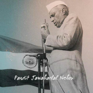 Chacha nehru janamdin mubarak images hd for whatsapp dp profile