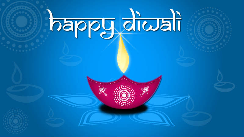 Belated diwali sms msgs wishes to say happy belated diwali 2015
