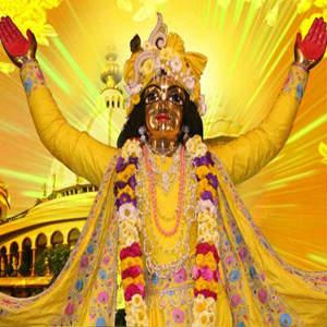 Happy govardhana Beautiful shree krishna wallpaper for whatsapp dp