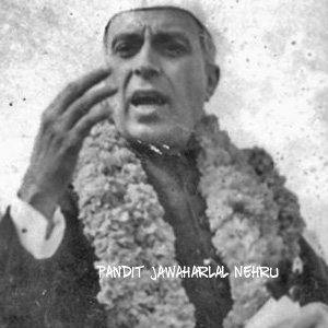 Jawaharlal nehru 14 november birthday images for whatsapp dp