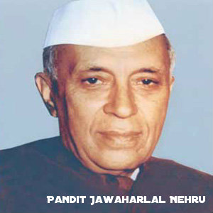 Jawaharlal nehru baldiwas images for whatsapp dp
