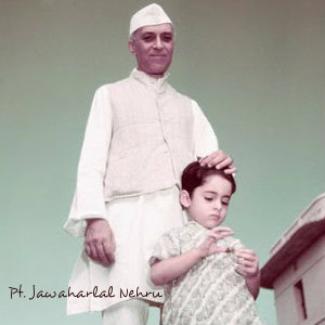 Jawaharlal nehru children day whatsapp dp images