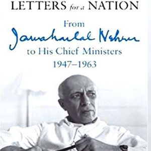 Jawaharlal nehru whatsapp dp profile photo free