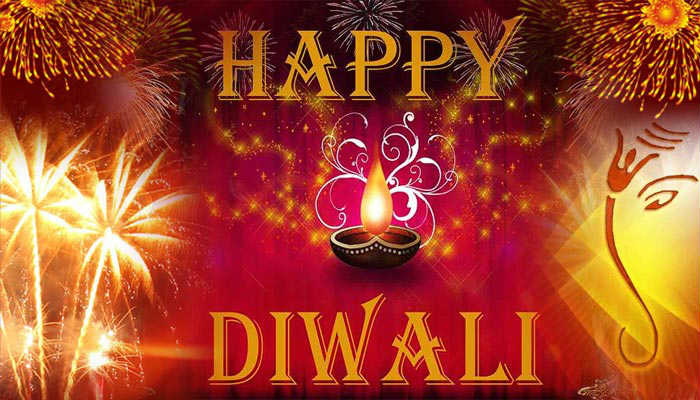 Latest diwali 2015 image wallpaper