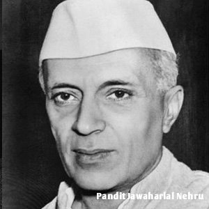 Pt. Jawaharlal nehru wallpaper images for whatsapp dp