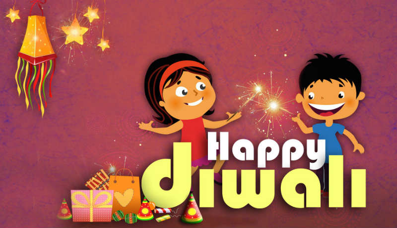Romantic diwali 2015 picture for free download