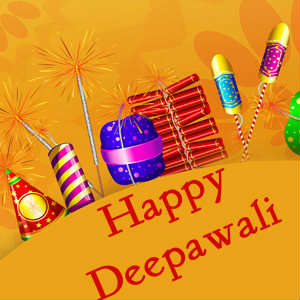 happy deepawali wallpaper hd for whatsapp dp profile