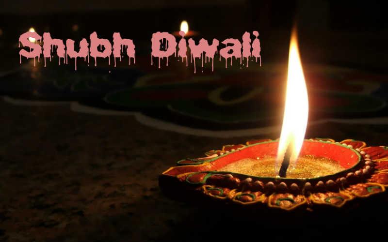 happy diwali Diya HD Wallpapers desktop