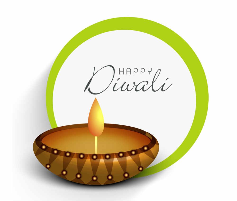 happy diwali hd wallpaper images pics of beautiful diya