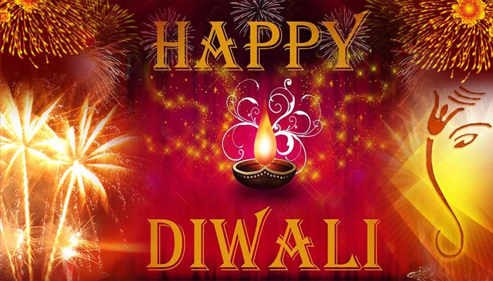 happy diwali in advance sms pics image