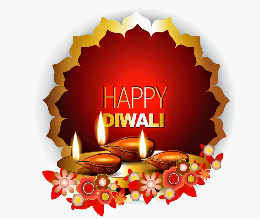 happy diwali 2015 Diya picture in 3d