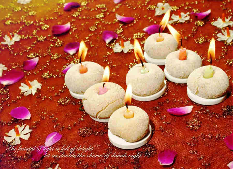 happy diwali wallpapers hd free download