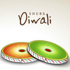 shubh diwali 2015 fireworks whatsapp dp profile 300x300