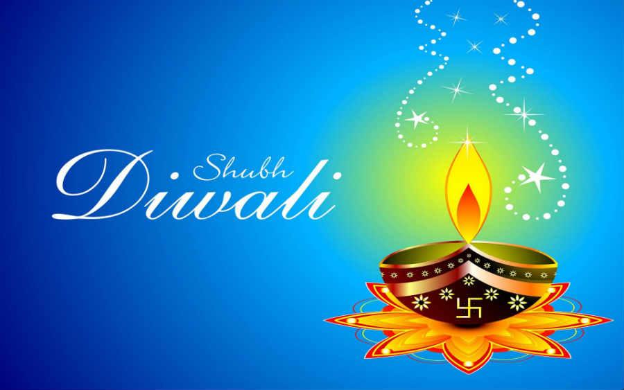shubh diwali diya images wallpapers hd