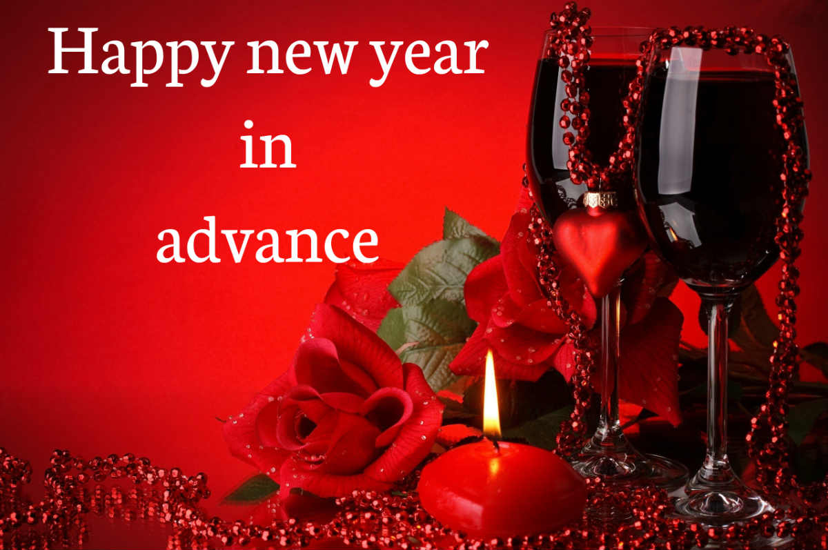 happy new year 2016 in advance full hd wallpaper greetings for email 1200