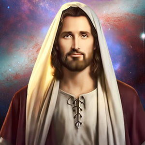 Merry Christmas Yule Jesus images for free download