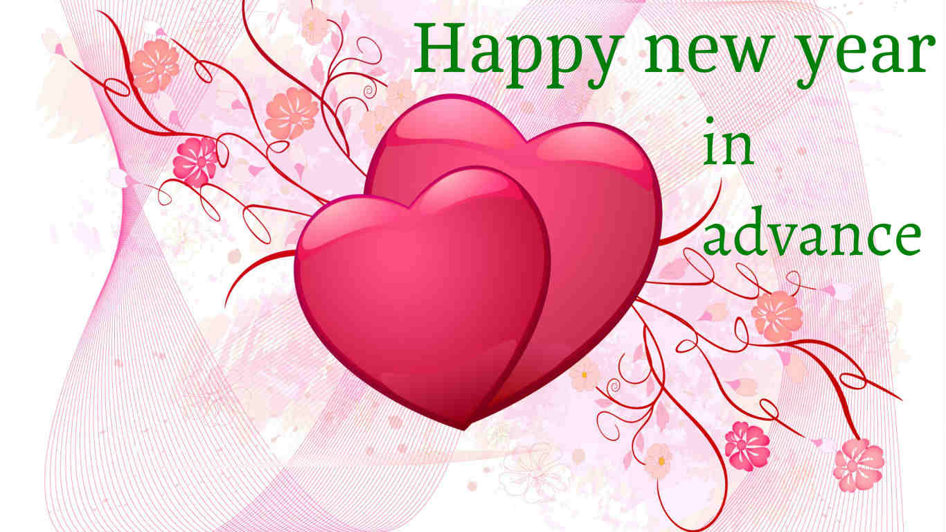 advance happy new year 2016 best photos for whatsapp group