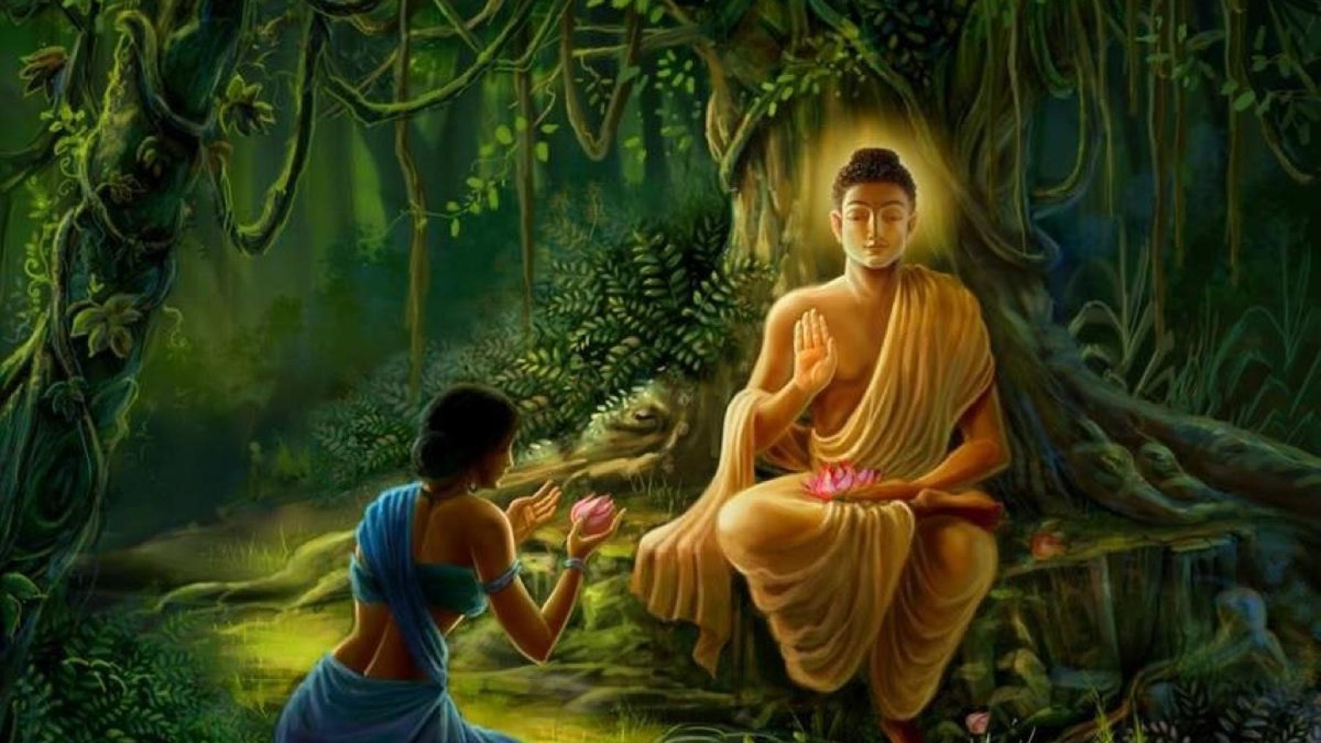 beautiful lord buddha pics images wallpaper for free download