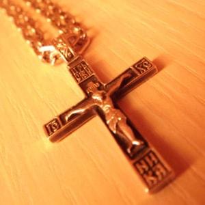 cross images of jesus HD wallpaper free download