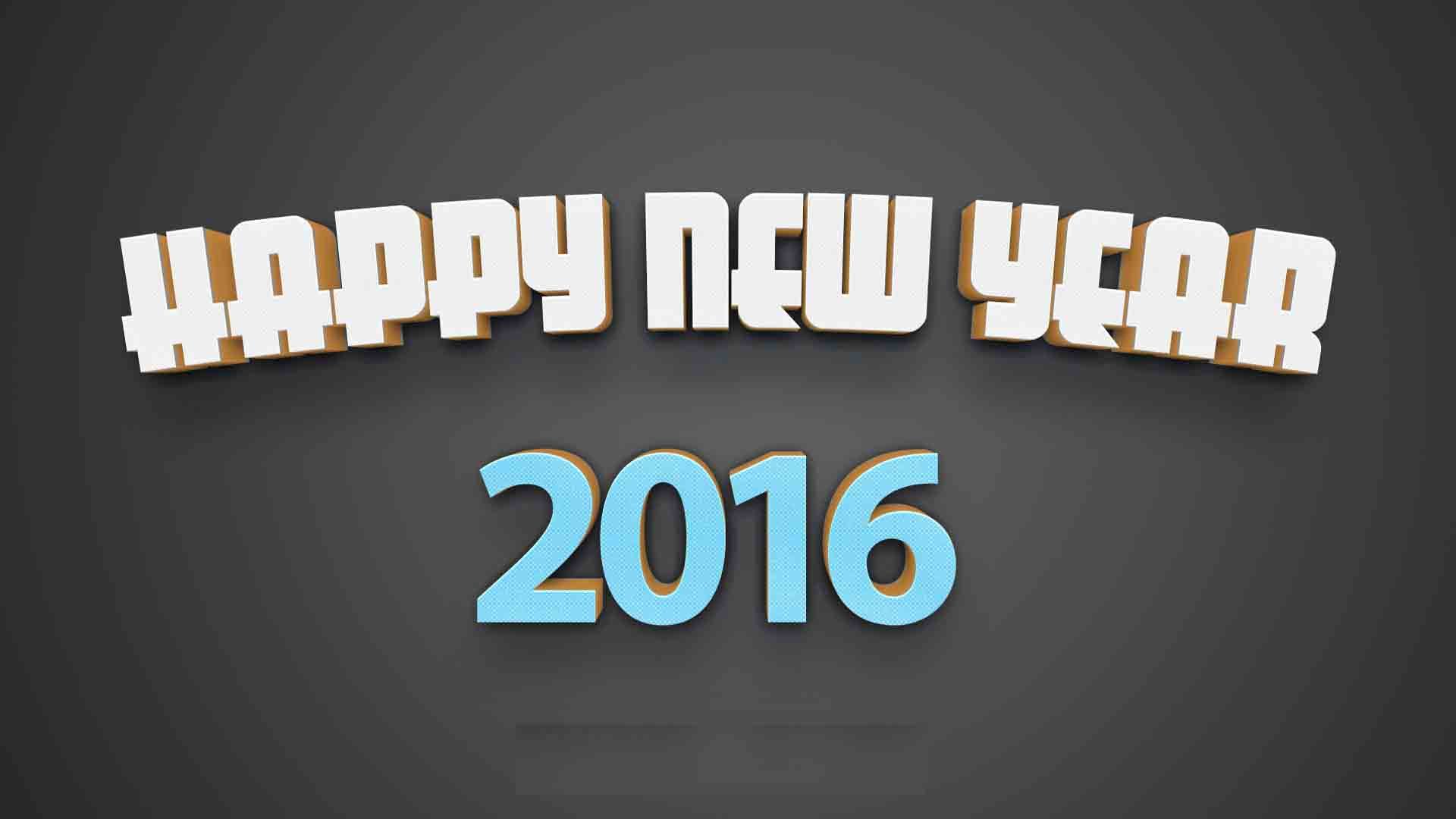 happy new year 2016 oriya HD pics images wallpaper free download