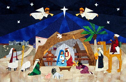 nativity whatsapp dp images wallpaper for free download