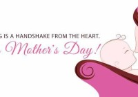 2016 happy mothers day fb cover-min