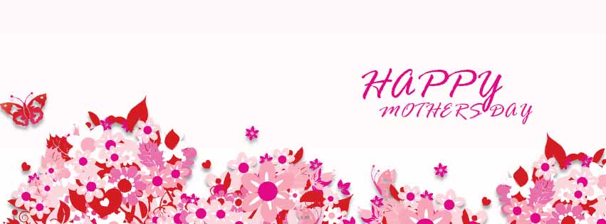 2016 happy mothers day fb image-min