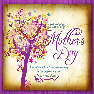 happy mothers day 2016 whatsapp dp pics