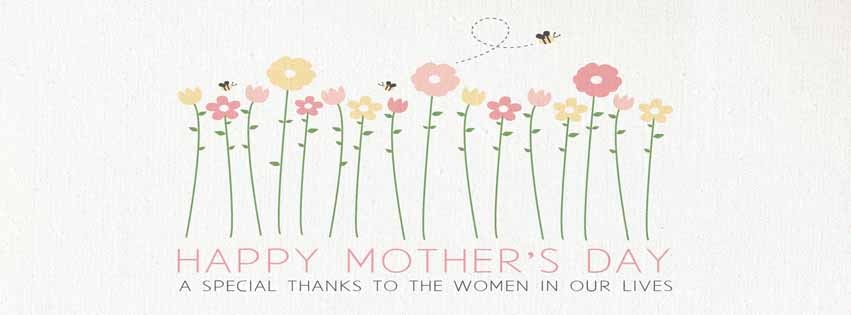 happy mothers day fb cover banner-min