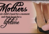 happy mothers day fb cover free download-min