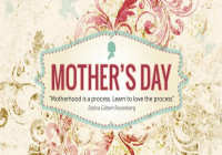 mothers day whatsapp dp HD wallpaper free download
