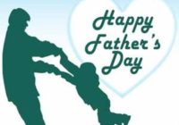 Father and child whatsapp dp image photo free download