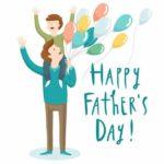 Fathers Day 2016 Full HD wallpaper Free download1024x576 copy-min