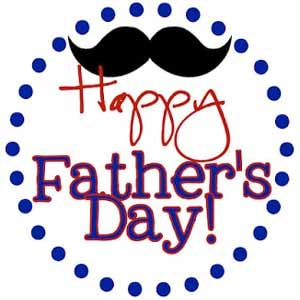 Happy Father day pic images for whatsapp dp photo free