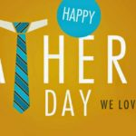 happy fathers day HD shayari wallpaper sms poems wishes