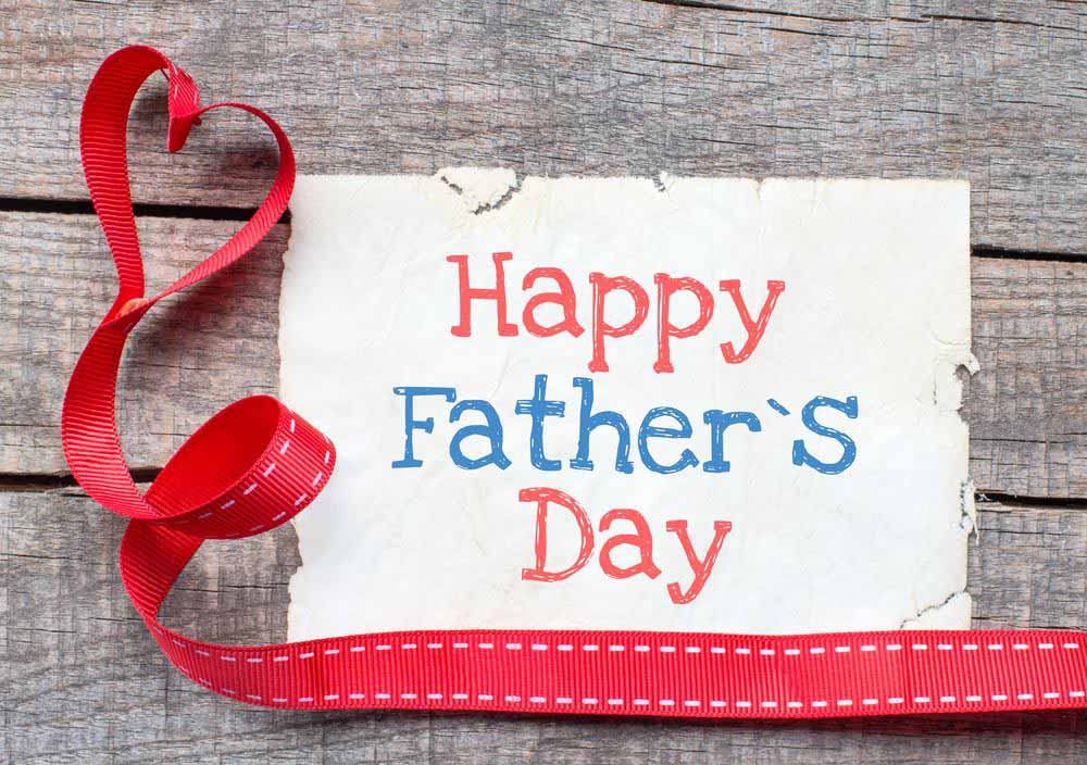 happy fathers day beautiful greeting wallpaper images