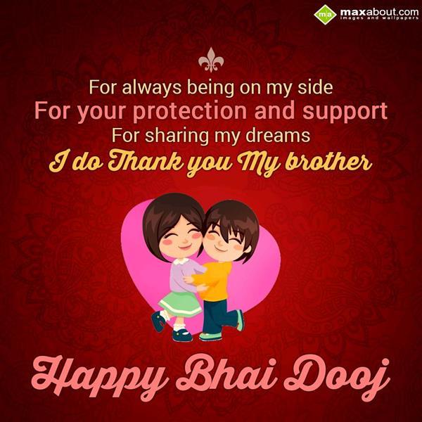 Bhai Dooj tilak Shubh muhurat, best timing for bhai dooj pooja
